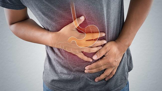 Aprende a prevenir la hinchazón del vientre después de comer