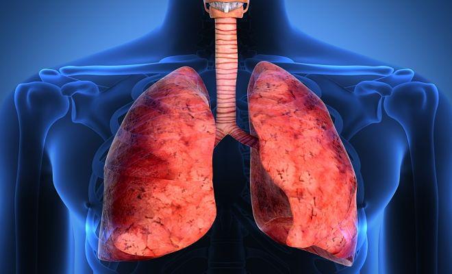 Cómo se puede detectar una insuficiencia respiratoria