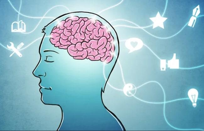 Los mejores pensamientos positivos que cambian la forma de percibir la vida