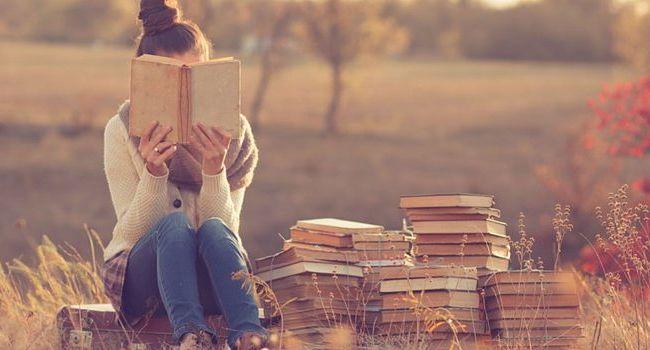 rasgos de personalidad de las personas introvertidas
