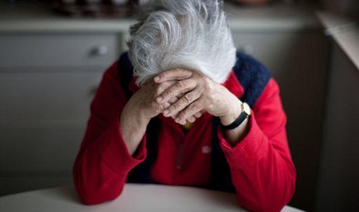 la ansiead como signo temprano del alzheimer