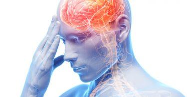 cómo se puede diagnosticar la epilepsia y cuáles son sus síntomas