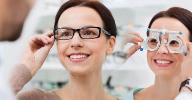 Cuáles son las causas del astigmatismo y cómo tratarlo