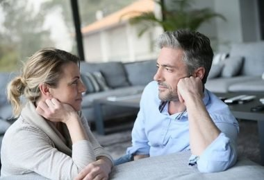 test para saber si conocer bien a tu pareja