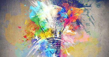 La psicología del color y sus efectos en nuestra vida