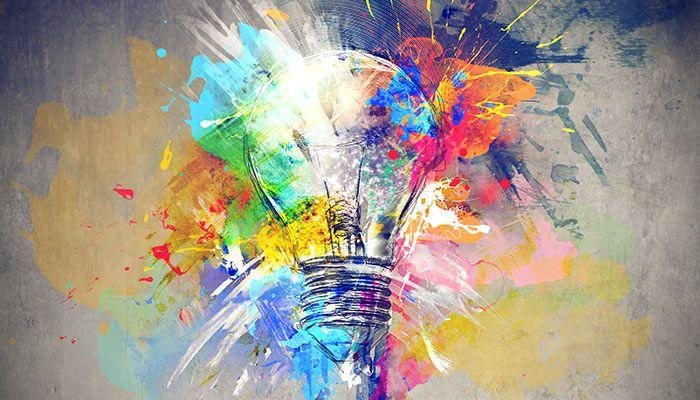 Curiosidades de la psicología del color y sus efectos