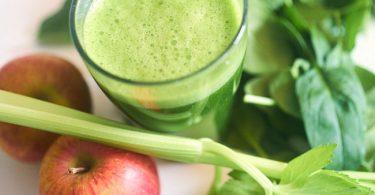 Aliemntos que debe incluir tu dieta si quieresreducir el ácido úrico en el cuerpo