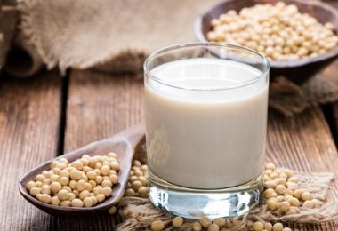 Alimentos sanos que es mejor evitar