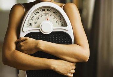 Qué son los trastornos alimenticios y cómo pueden afectarnos