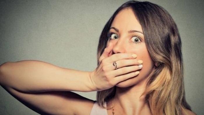 malos hábitos que te hacen más inteligente
