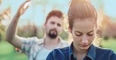 La misoginia y el odio hacia las mujeres