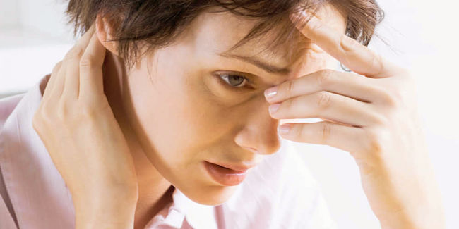 Cuáles son los síntomas de la hipoglucemia y sus riesgos