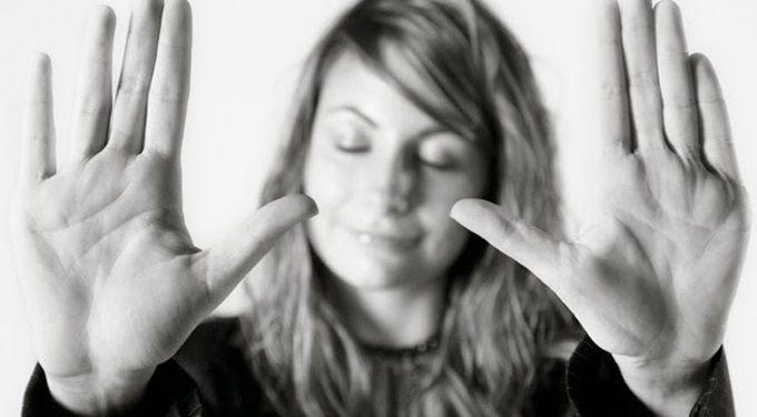 Test para evaluar si eres una persona asertiva