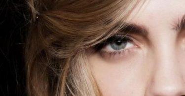 Aprende cómo usar el maquillaje para iluminar tus ojos