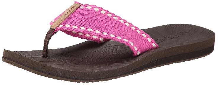 sandalias flip flops