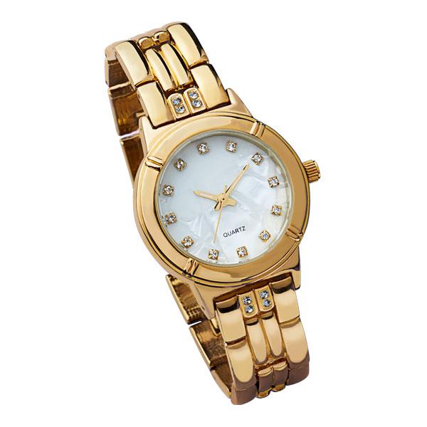 accesorios esenciales reloj de pulsera