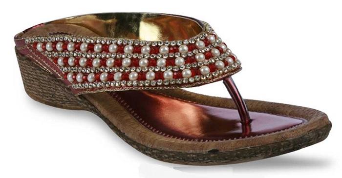 accesorios esenciales sandalias