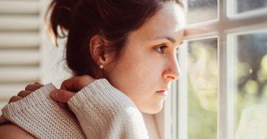 Síntomas de la agorafobia y cómo detectarlo