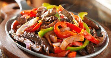 Cómo hacer la dieta paleo argumentos a favor y en contra