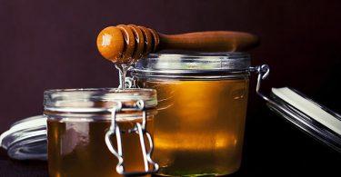 Conoce los beneficios de la miel de manuka