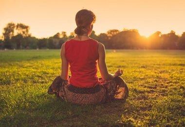 Los beneficios del mindfulness