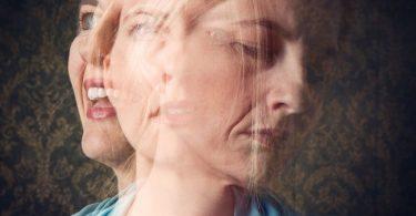 Cómo detectar los primeros síntomas de psicosis