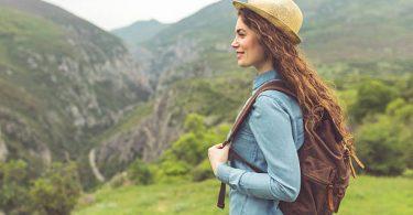 Test para saber si sabes disfrutar la vida