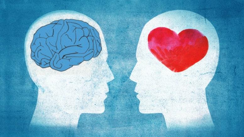 Un rápido test para evaluar tu inteligencia emocional