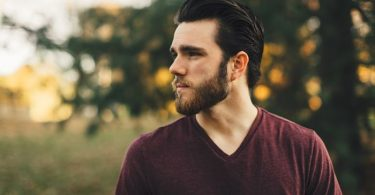 Elabora tu propio aceite para estimular el crecimiento de la barba
