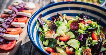 Alimentos recomendados que puedes incluir en tu dieta si quieres mejorar tu memoria
