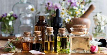 Conoce los beneficios del aceite de vetiver