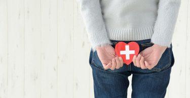 Síntomas del prolapso anal y cuáles pueden ser sus causas
