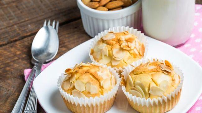 Alimentos recomendados para personas de la tercera edad con sintomas depresivos