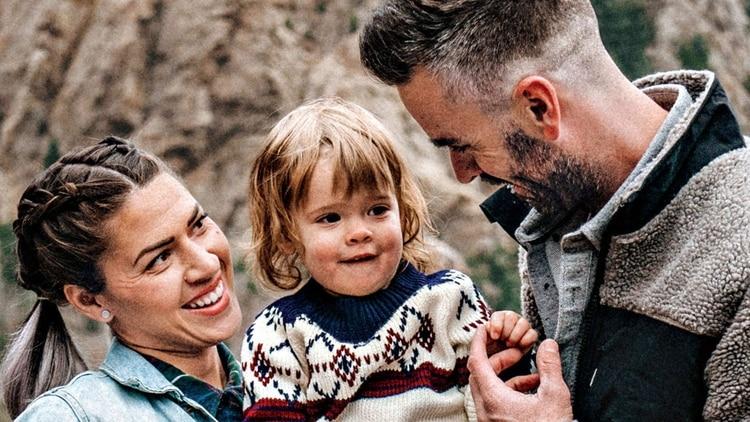 padres que crian buenos hijos