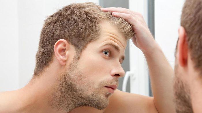 Aprende cómo usar la cebolla para el crecimiento del cabello