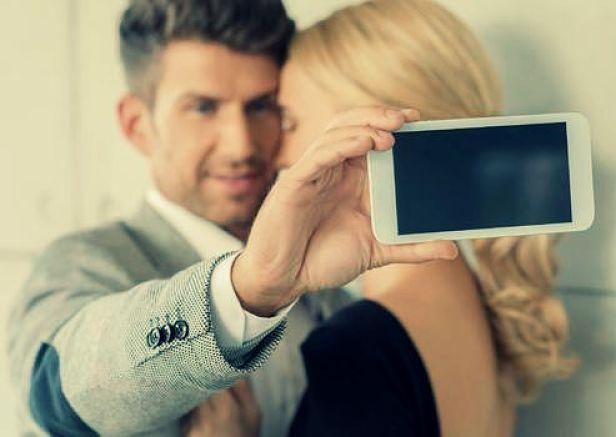 como evitar farsantes si eres mujer en busca de pareja