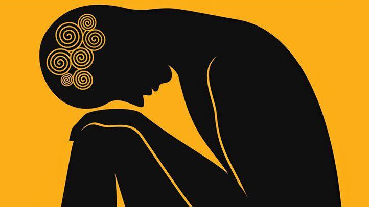 suplementos naturales para el estrés y la ansiedad