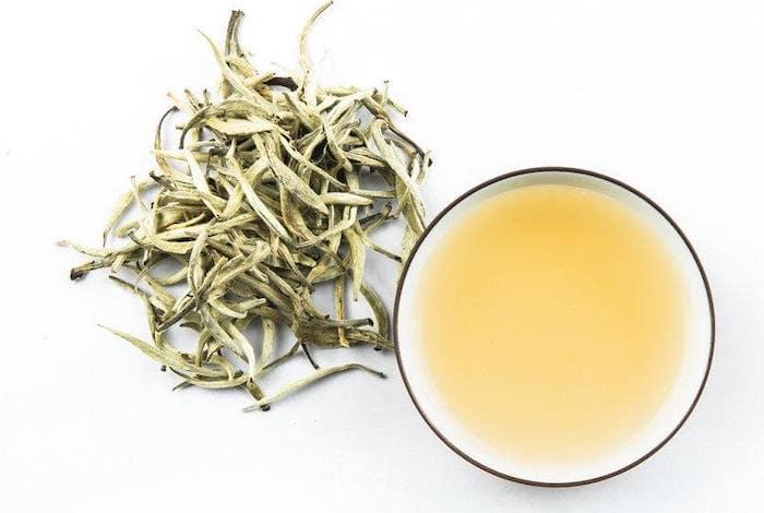tés te blanco