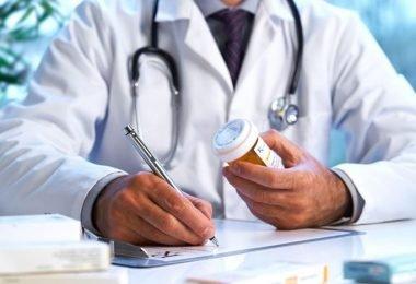Aditivos en los medicamentos causan alergias
