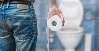 Qué alimentos se deben evitar si tienes diarrea