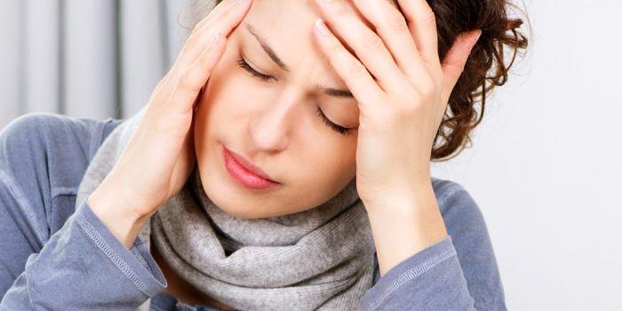 Síntomas deficiencia de vitamina A