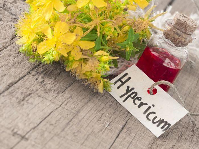 Los beneficios del hipérco