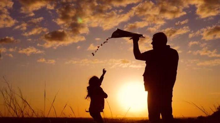 Cómo elevar el autoestima en los niños