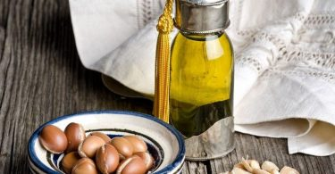 Los beneficios del aceite de abisinia