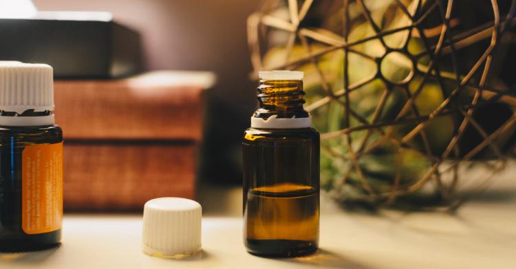 Conoce los beneficios del aceite de jojoba