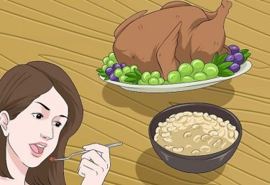 Consejos para absorber mejor las proteínas