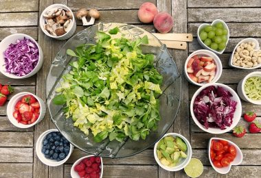 Flavonoides para evitar la diabetes