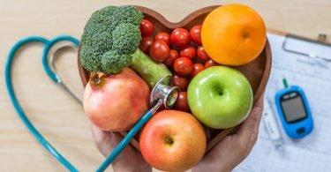 Alimentos que te ayudarán a prevenir la diabetes
