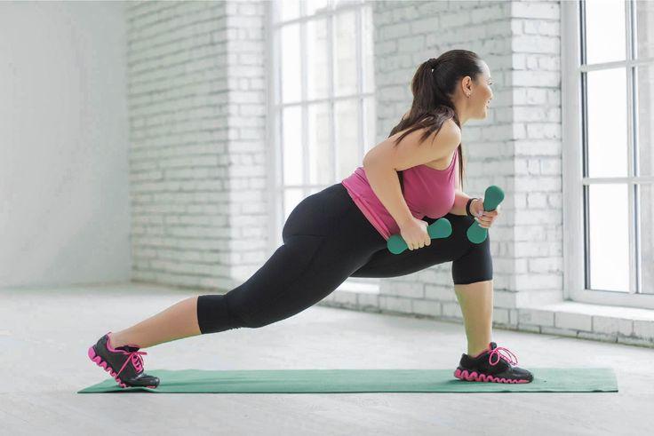 ejercicio de alta intensidad