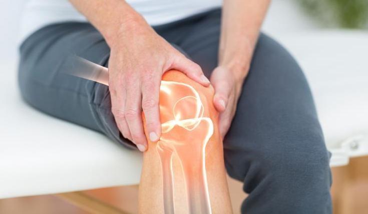 dolor de artritis